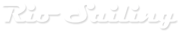 Logotipo Rio Saling