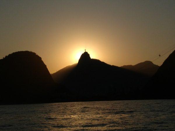 Destaque: SAILING TOUR IN RIO DE JANEIRO 20 A 26/03/18