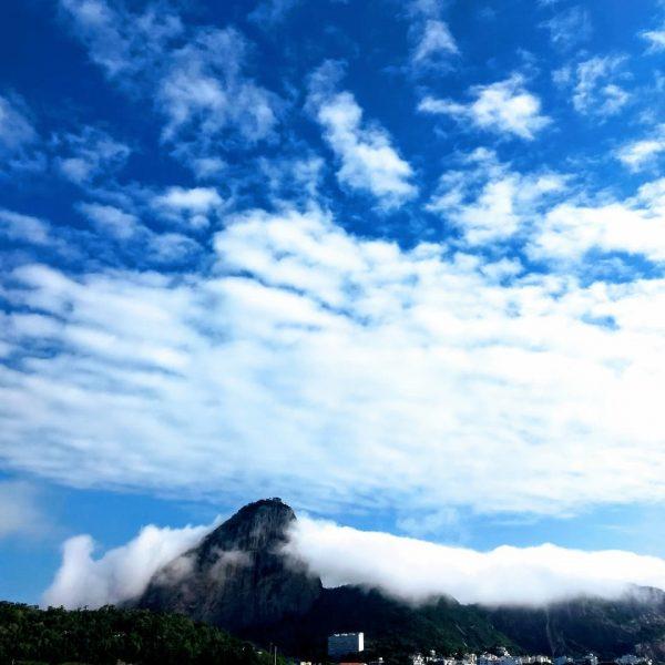 Destaque: SAILING TOUR IN RIO DE JANEIRO 16 A 22/10/18