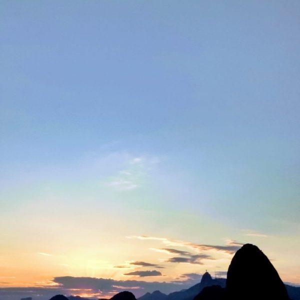 Destaque: SAILING TOUR IN RIO DE JANEIRO 06 A 12/11/18